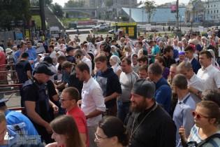 easter_procession_ukraine_kiev_0018
