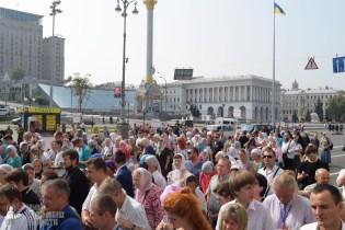 easter_procession_ukraine_kiev_0019