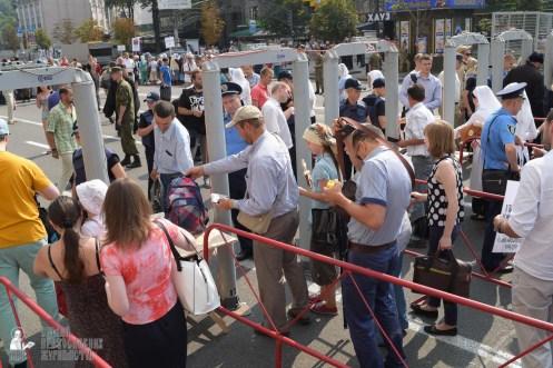 easter_procession_ukraine_kiev_0020