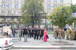 easter_procession_ukraine_kiev_0023