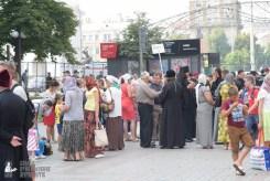 easter_procession_ukraine_kiev_0024