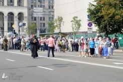 easter_procession_ukraine_kiev_0025