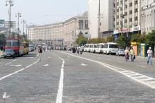 easter_procession_ukraine_kiev_0030