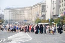 easter_procession_ukraine_kiev_0031