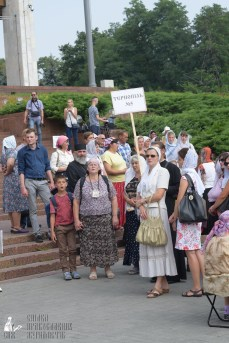 easter_procession_ukraine_kiev_0035