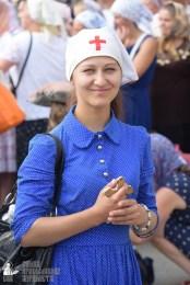 easter_procession_ukraine_kiev_0037