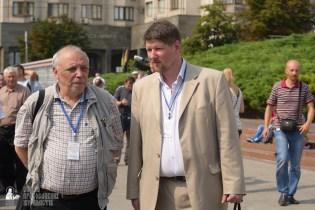 easter_procession_ukraine_kiev_0045