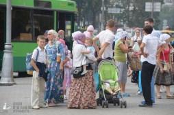 easter_procession_ukraine_kiev_0057