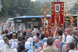 easter_procession_ukraine_kiev_0058
