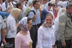 easter_procession_ukraine_kiev_0060