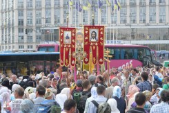 easter_procession_ukraine_kiev_0065