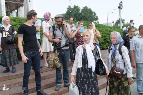 easter_procession_ukraine_kiev_0076