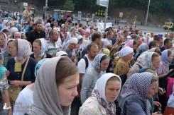 easter_procession_ukraine_kiev_0077