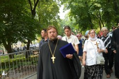 easter_procession_ukraine_kiev_0095
