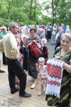 easter_procession_ukraine_kiev_0098