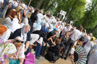 easter_procession_ukraine_kiev_0101