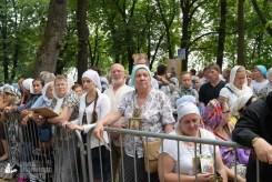 easter_procession_ukraine_kiev_0104