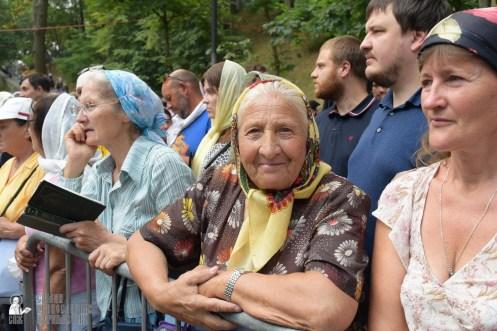 easter_procession_ukraine_kiev_0106