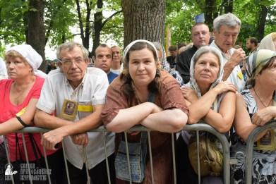 easter_procession_ukraine_kiev_0110