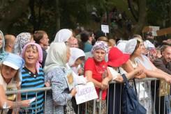 easter_procession_ukraine_kiev_0127