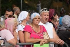 easter_procession_ukraine_kiev_0128