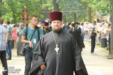 easter_procession_ukraine_kiev_0133