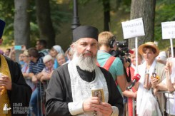 easter_procession_ukraine_kiev_0135