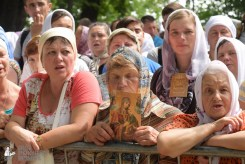 easter_procession_ukraine_kiev_0137