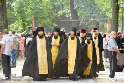 easter_procession_ukraine_kiev_0139