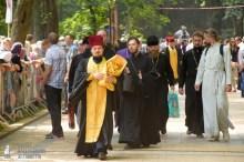 easter_procession_ukraine_kiev_0142