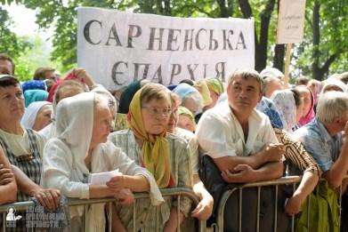 easter_procession_ukraine_kiev_0147