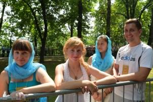 easter_procession_ukraine_kiev_0152