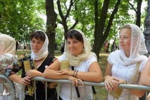 easter_procession_ukraine_kiev_0154