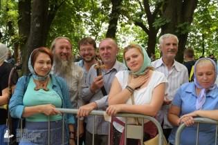 easter_procession_ukraine_kiev_0158