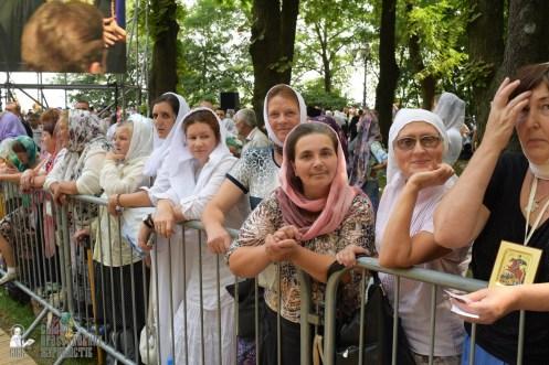 easter_procession_ukraine_kiev_0159
