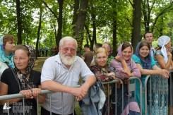 easter_procession_ukraine_kiev_0160