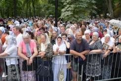 easter_procession_ukraine_kiev_0167