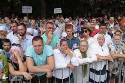 easter_procession_ukraine_kiev_0171