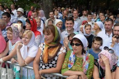 easter_procession_ukraine_kiev_0172