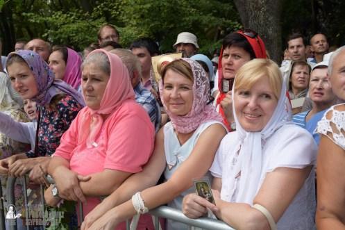 easter_procession_ukraine_kiev_0175