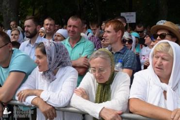 easter_procession_ukraine_kiev_0177