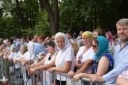 easter_procession_ukraine_kiev_0181