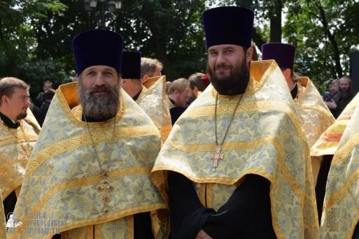 easter_procession_ukraine_kiev_0188