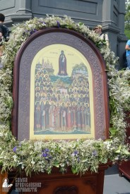 easter_procession_ukraine_kiev_0191