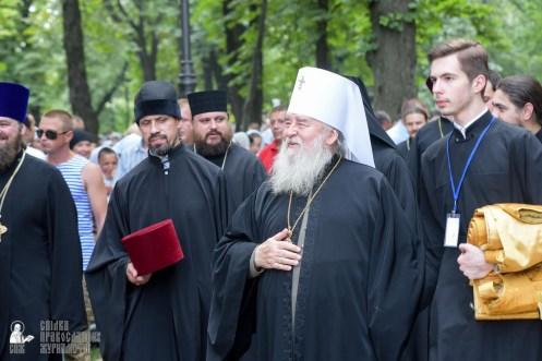 easter_procession_ukraine_kiev_0206