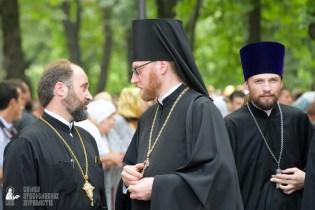 easter_procession_ukraine_kiev_0211