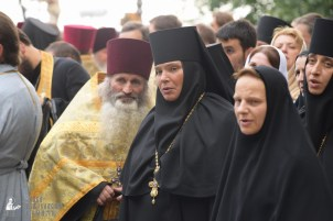 easter_procession_ukraine_kiev_0220