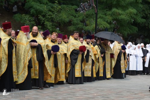 easter_procession_ukraine_kiev_0225