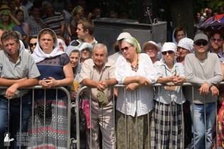 easter_procession_ukraine_kiev_0235