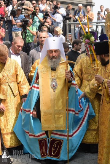 easter_procession_ukraine_kiev_0242